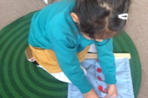 NH_Montessori activities